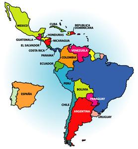 Cultura y Lenguaje Hispanohablante